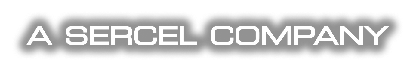 A Sercel Company