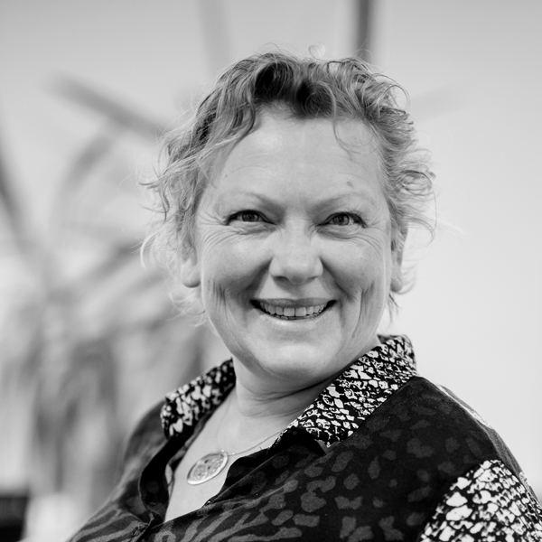 Manuella Hoogendijk